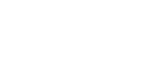 The Pluralists Club